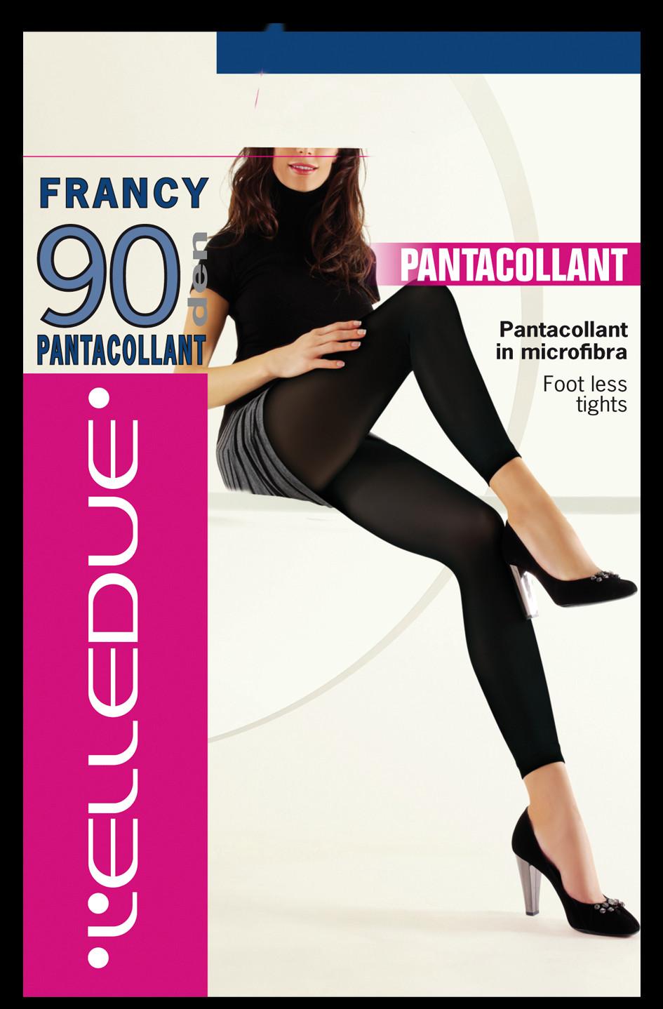 Francy-90-levante